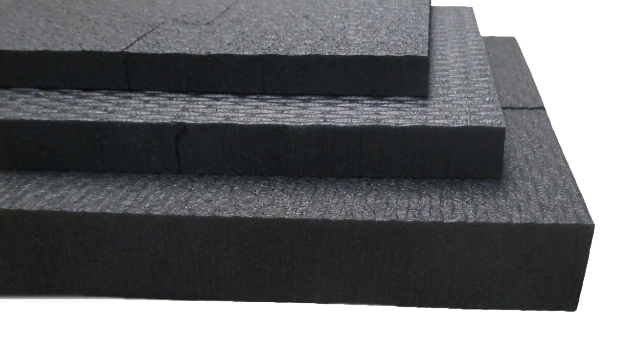 Humane Manufacturing Guardian Floor Systems